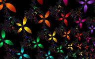 Black Flowers Lyrics 20 Background Wallpaper