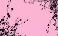 Black Flowers Lyrics 4 Desktop Wallpaper