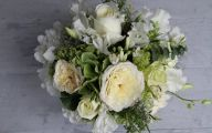 Green Flowers Wedding 20 Hd Wallpaper