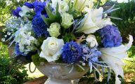 List Of Blue Flowers Names 6 High Resolution Wallpaper