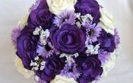Purple Flowers For Weddings 11 High Resolution Wallpaper