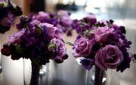 Purple Flowers For Weddings 15 Cool Hd Wallpaper