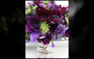 Purple Flowers For Weddings 27 Widescreen Wallpaper