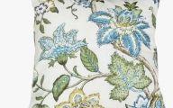 Red Flower Throw Pillows 10 Widescreen Wallpaper