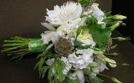 White Flowers For Wedding 12 Desktop Wallpaper