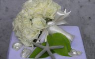 White Flowers For Wedding 19 Hd Wallpaper