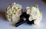 White Flowers For Wedding 22 Cool Hd Wallpaper
