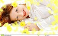 Yellow Flowers Of Spring Crossword 25 Free Hd Wallpaper