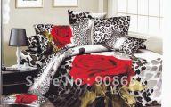 Black Flower Scarlet Letter 19 Cool Hd Wallpaper