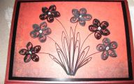 Black Flowers For 50Th Birthday 17 Widescreen Wallpaper