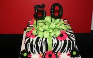 Black Flowers For 50Th Birthday 27 Cool Hd Wallpaper