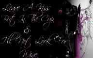 Black Flowers Lyrics 43 Background
