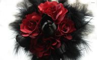 Black Flowers Names 11 High Resolution Wallpaper