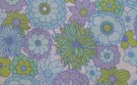 Blue Flowers Available In November 23 Cool Wallpaper