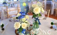 Blue Flowers Names For Weddings 15 Background Wallpaper