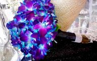 Blue Flowers Names For Weddings 17 Cool Hd Wallpaper