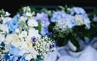 Blue Flowers Names For Weddings 21 Free Hd Wallpaper