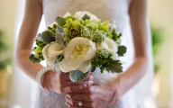 Blue Flowers Names For Weddings 28 Desktop Background
