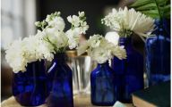 Blue Flowers Names For Weddings 9 Cool Hd Wallpaper