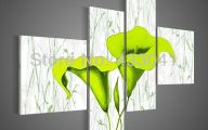 Cheap Green Flowers For Sale 28 Background