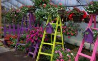 Cheap Green Flowers For Sale 4 Desktop Wallpaper
