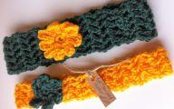 Flowers Green Bay 19 High Resolution Wallpaper