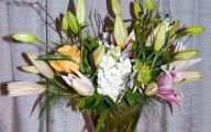 Flowers Green Bay 23 Free Wallpaper