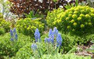 Flowers Green Bay 36 High Resolution Wallpaper