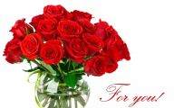 Flowers Pictures Red Roses 25 Free Hd Wallpaper