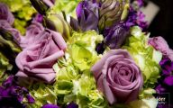 Green Flowers For Bouquets 31 Free Wallpaper