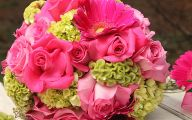 Green Flowers For Bouquets 35 Cool Hd Wallpaper
