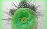 Green Flowers For Sale 14 Desktop Wallpaper