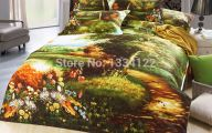 Green Flowers For Sale Online 13 Widescreen Wallpaper