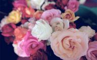 Green Flowers Tumblr 34 Free Wallpaper