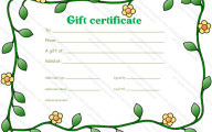Green's Flowers And Gifts 20 Free Hd Wallpaper