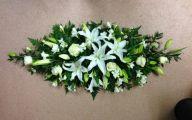 Green's Flowers And Gifts 3 Desktop Wallpaper