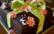 Green's Flowers And Gifts 36 Widescreen Wallpaper