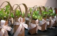 Green's Flowers And Gifts 6 Cool Hd Wallpaper