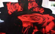 Live Black Roses  22 Cool Wallpaper