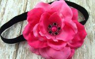Live Black Roses  24 Widescreen Wallpaper