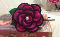 Live Black Roses  27 Cool Hd Wallpaper