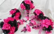 Live Black Roses  8 Desktop Background