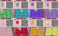 Pink Flowers Acnl 7 Cool Wallpaper