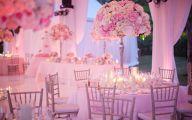 Pink Flowers Arrangements 16 Wide Wallpaper