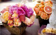 Pink Flowers Arrangements 2 Free Hd Wallpaper