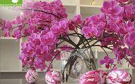 Pink Flowers Arrangements 31 Free Hd Wallpaper