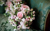 Pink Flowers Arrangements 5 Hd Wallpaper