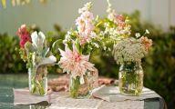 Pink Flowers Arrangements 9 High Resolution Wallpaper