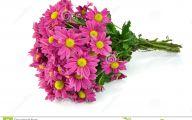 Pink Flowers Bouquet 24 High Resolution Wallpaper