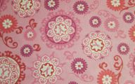 Pink Flowers Breast Cancer 17 Cool Wallpaper
